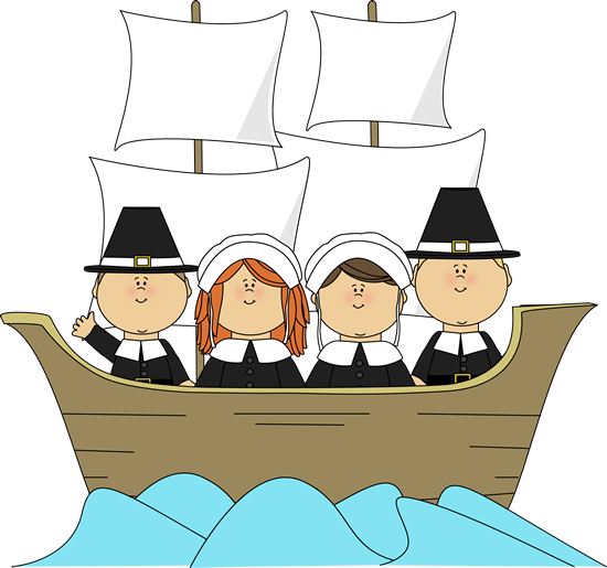 Mayflower clipart. Free cliparts download clip