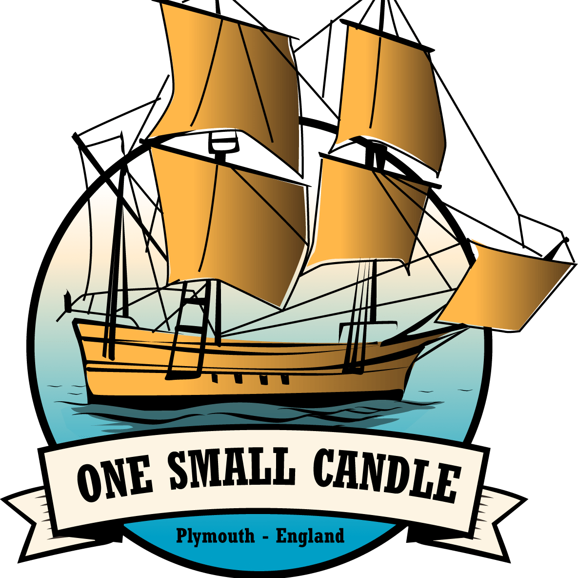 Mayflower clipart galleon ship. At getdrawings com free