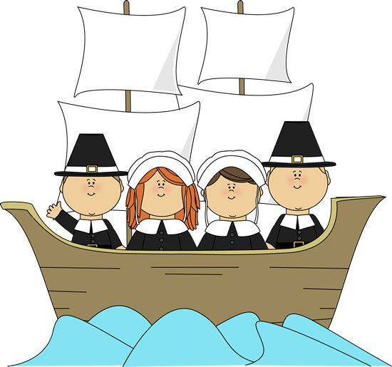 Corn clipart mayflower. Best clip art