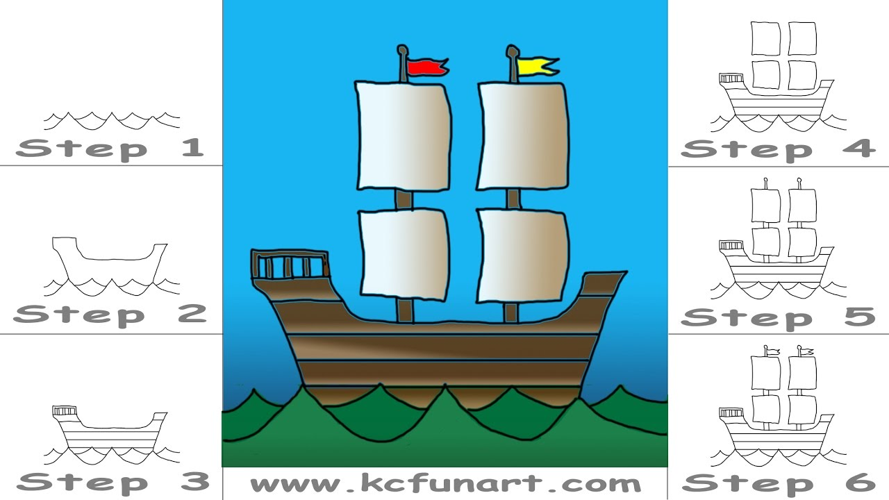 Mayflower clipart vehicle. Ship at getdrawings com