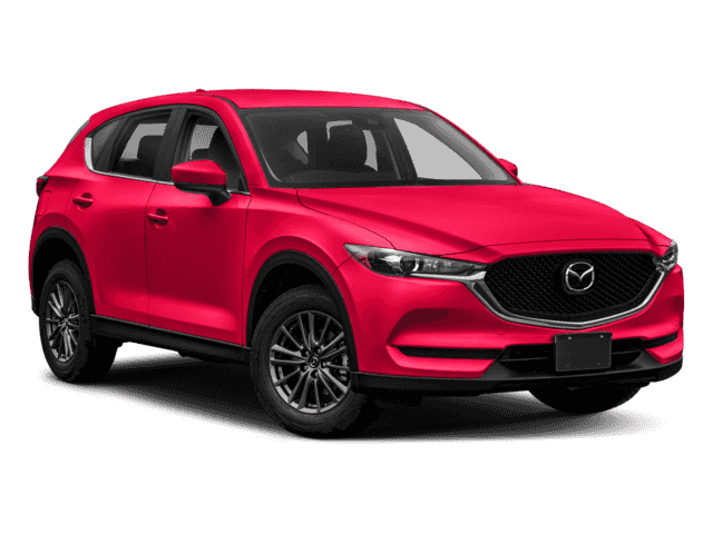 Mazda cx 5 png. New sport d utility