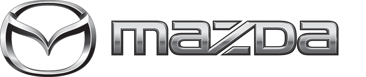 Mazda logo png. Usa official site cars
