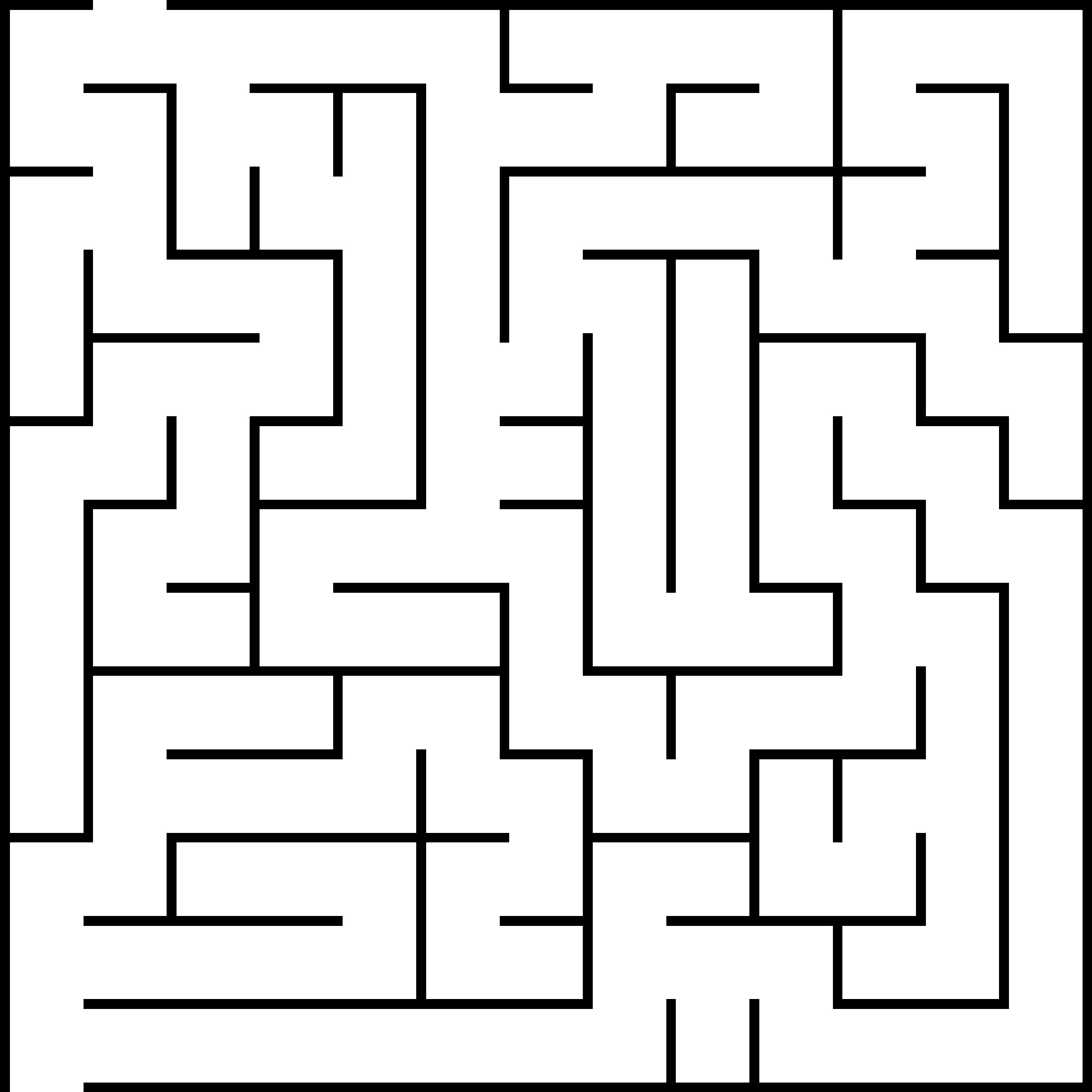 Maze clipart cool easy. Simple puzzle icons png