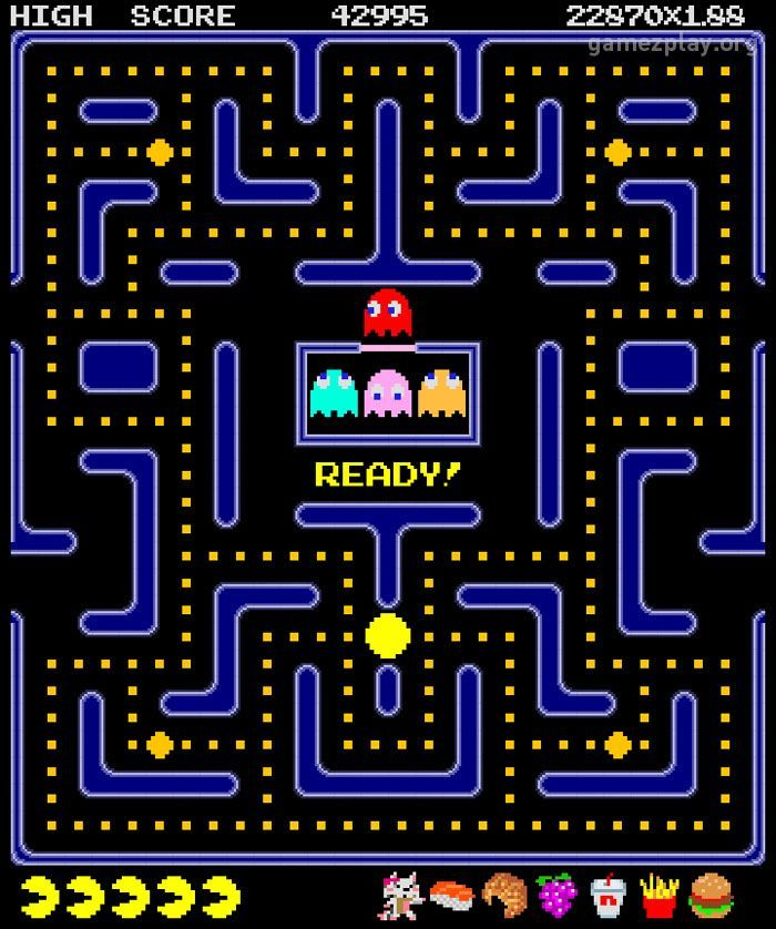 Maze clipart pacman. Wallpaper things to make