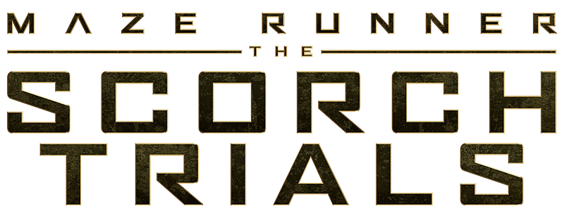 maze runner background png