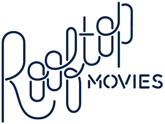 Maze runner death cure logo png. The rooftop movies
