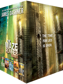 Maze runner game png. James dashner the series