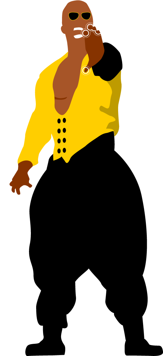 Mc hammer png. Download collection of drawing