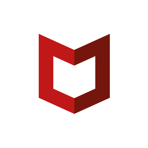 Mcafee badge png. Secure bigcommerce