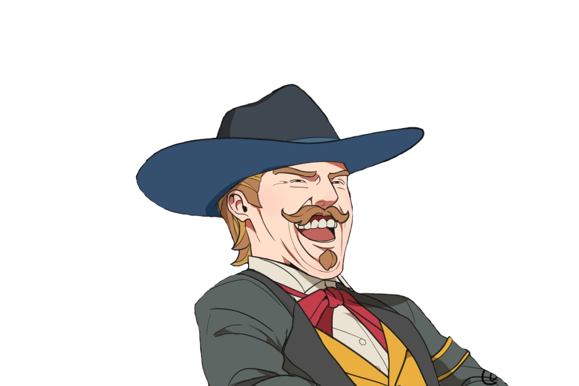 Mccree png ahegao. Wsr worksafe requests thread