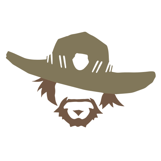 mccree icon png