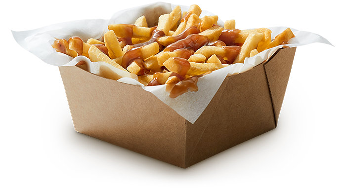 Mcdonald fries png. Image loaded gravy s