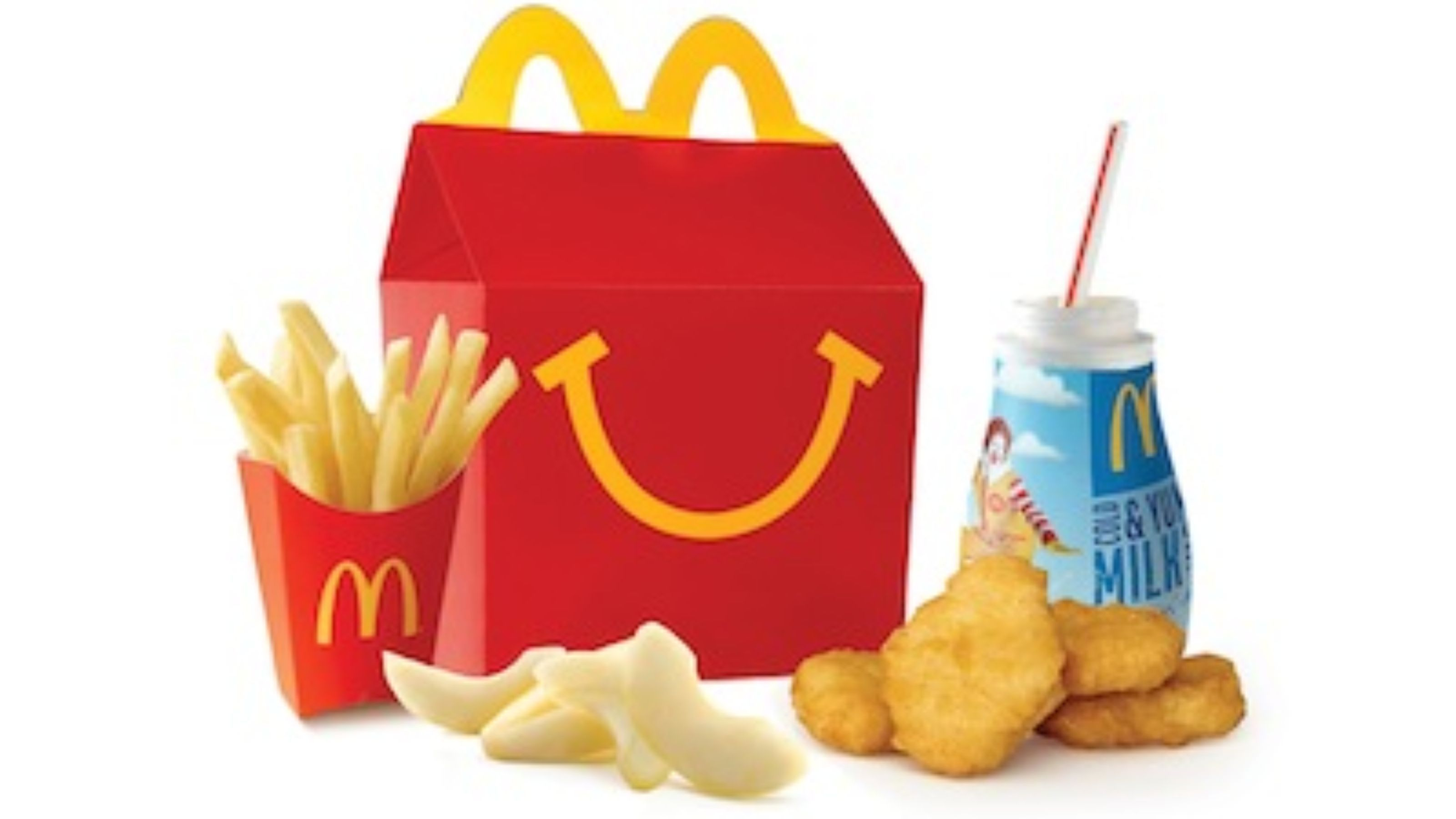 Mcdonalds clipart animated. Cilpart