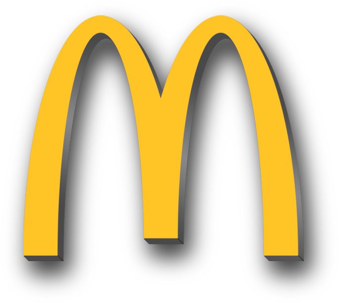 m logo png transparent