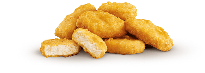mcdonalds-nuggets-png-1.png