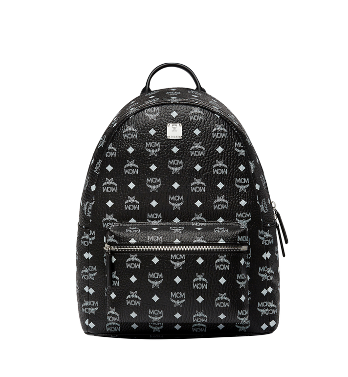 mcm backpack png