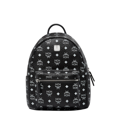 Mcm backpack png. Women s leather backpacks