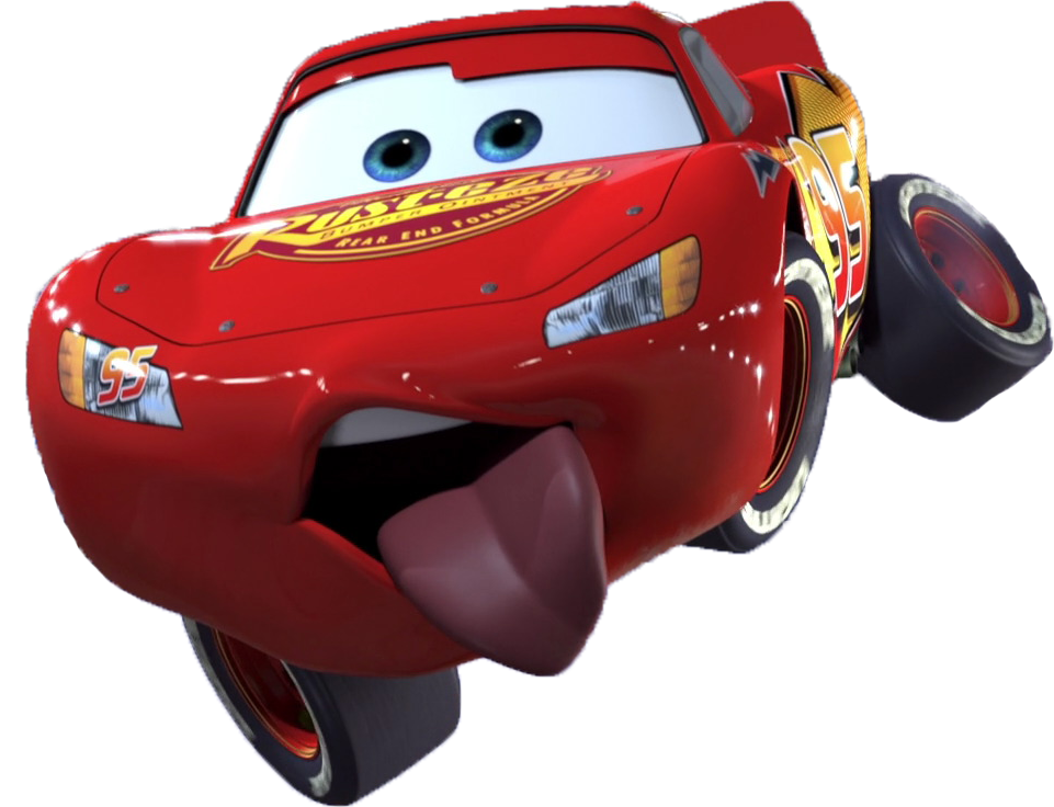 15 Lighting Mcqueen Png For Free Download On Ya Webdesign