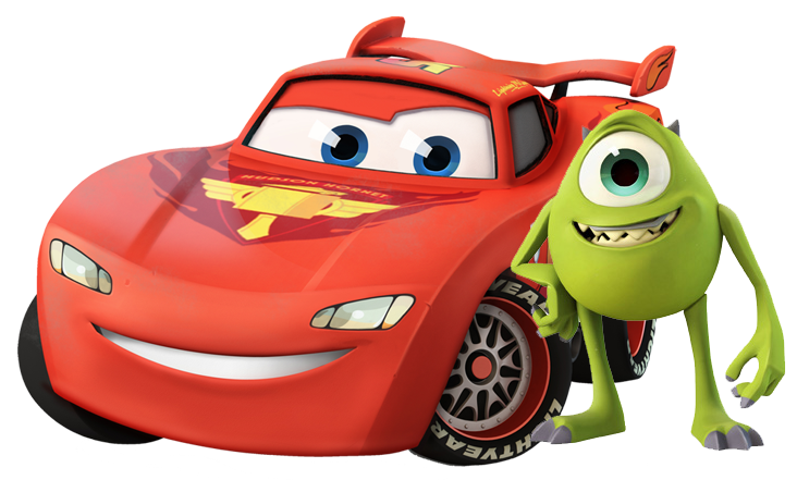 Lightning mcqueen png. Free clipart download clip