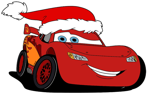 Tire clipart lightning mcqueen. Free steve cliparts download