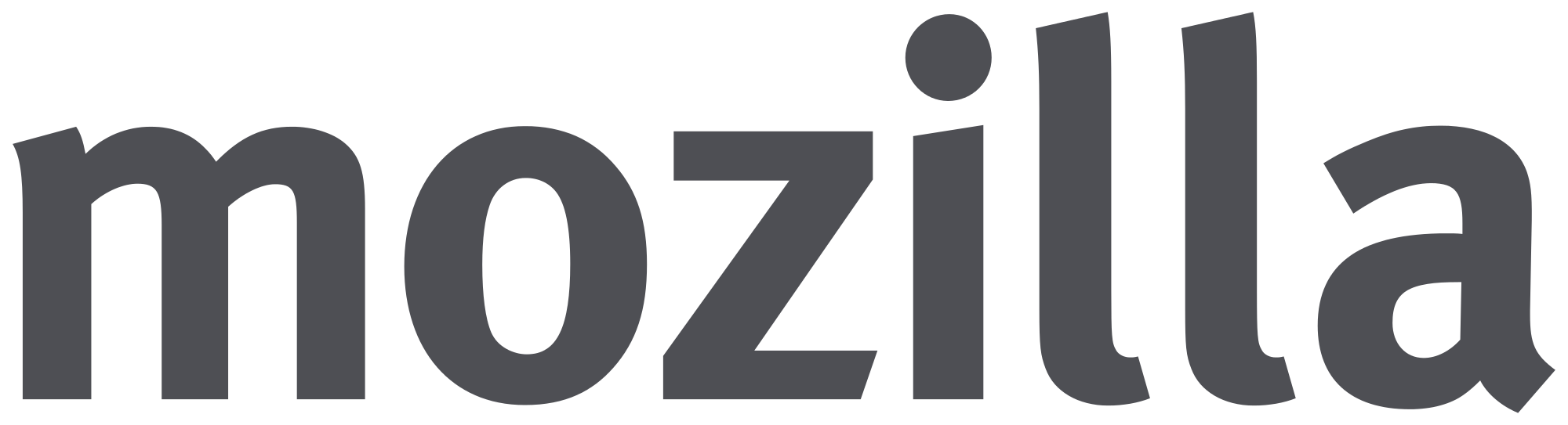 Mdn svg. Mozilla foundation firefox os