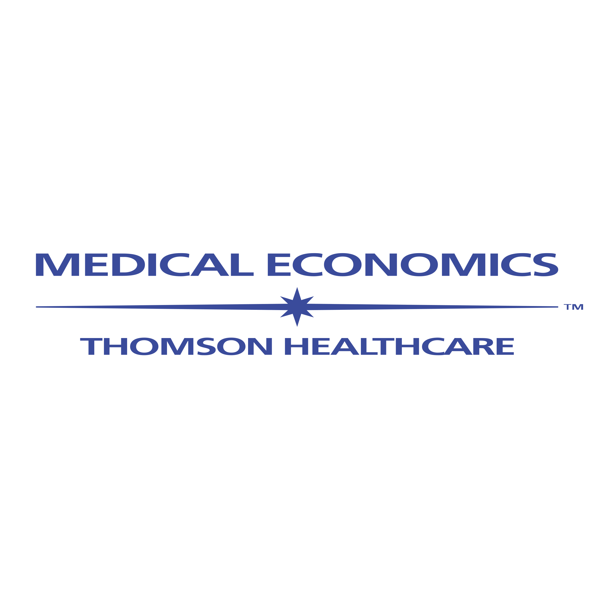 Mdn svg vector. Medical economics logo png