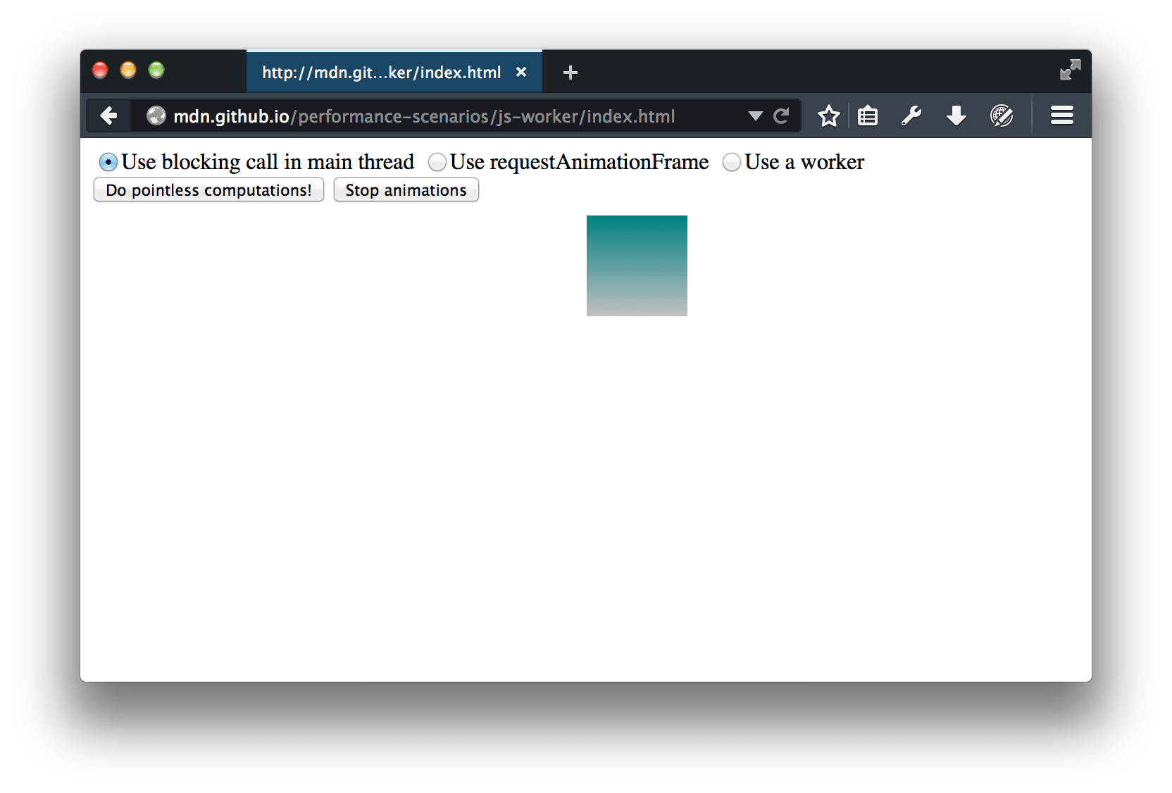 Mdn svg viewbox. Intensive javascript firefox developer