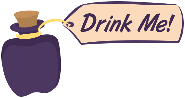 Me clipart png. Bottle drink food beverages