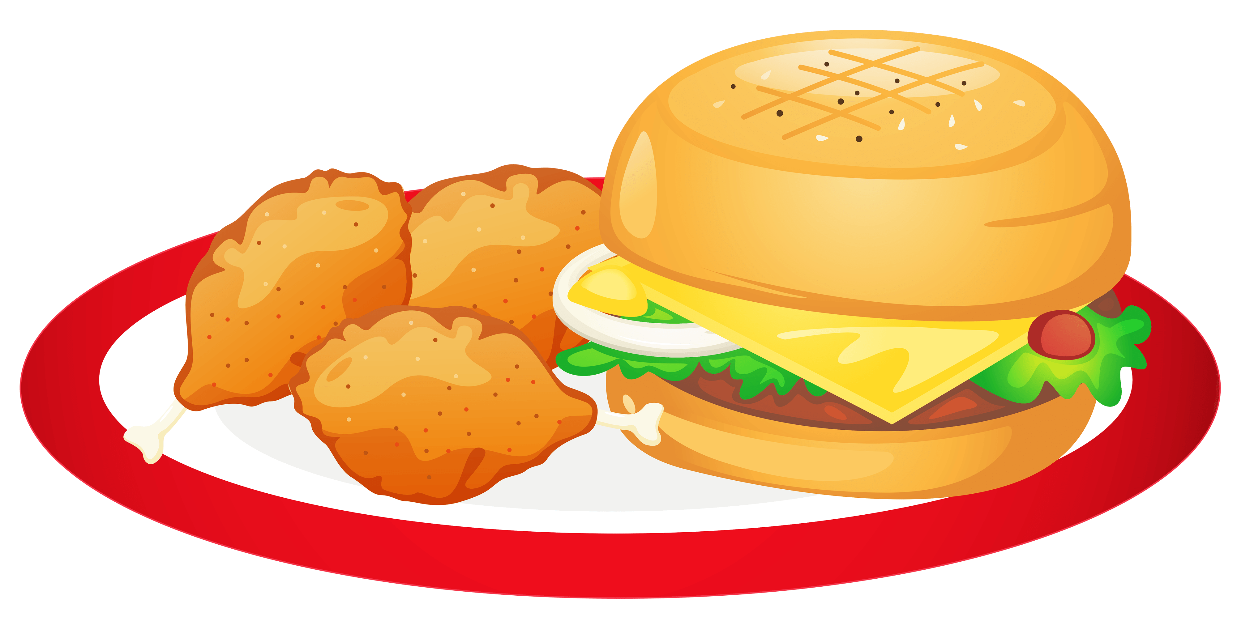 Meal clipart. At getdrawings com free