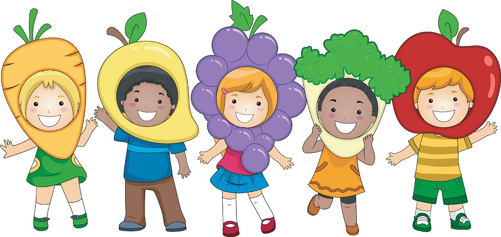 Meal clipart child food. Diet for kids encourage