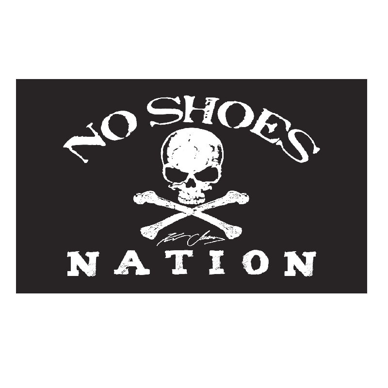 Meaning of png flag. Kenny chesney no shoes