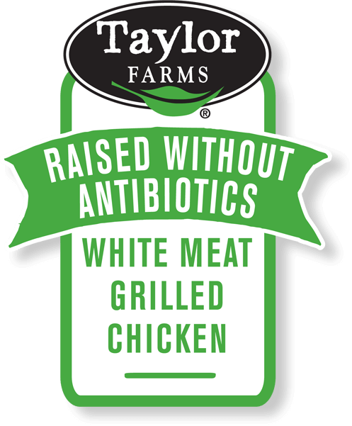 Meat clipart chicken grill. Club with grilled taylor