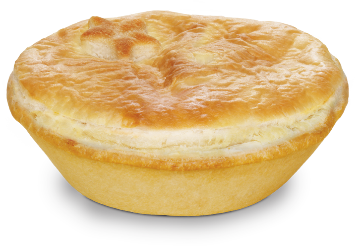 Pie png. Meat image