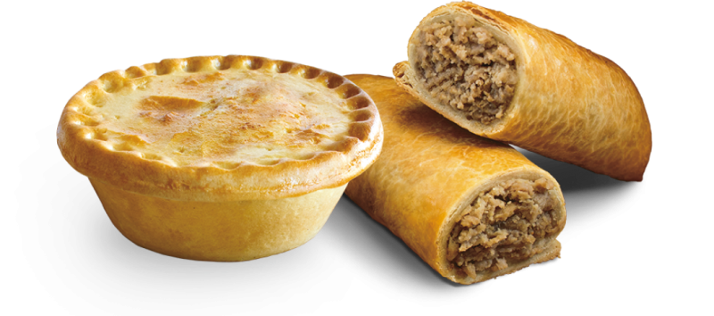 Pie png. Known for quality family