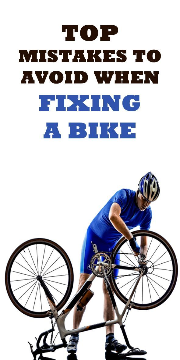 Mechanic clipart bike mechanic. Best bicycle images