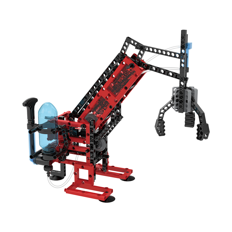 Mechanical arms png. Engineering robotic gigotoys