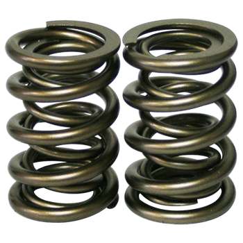 Mechanical spring png. Howards cams pro alloy