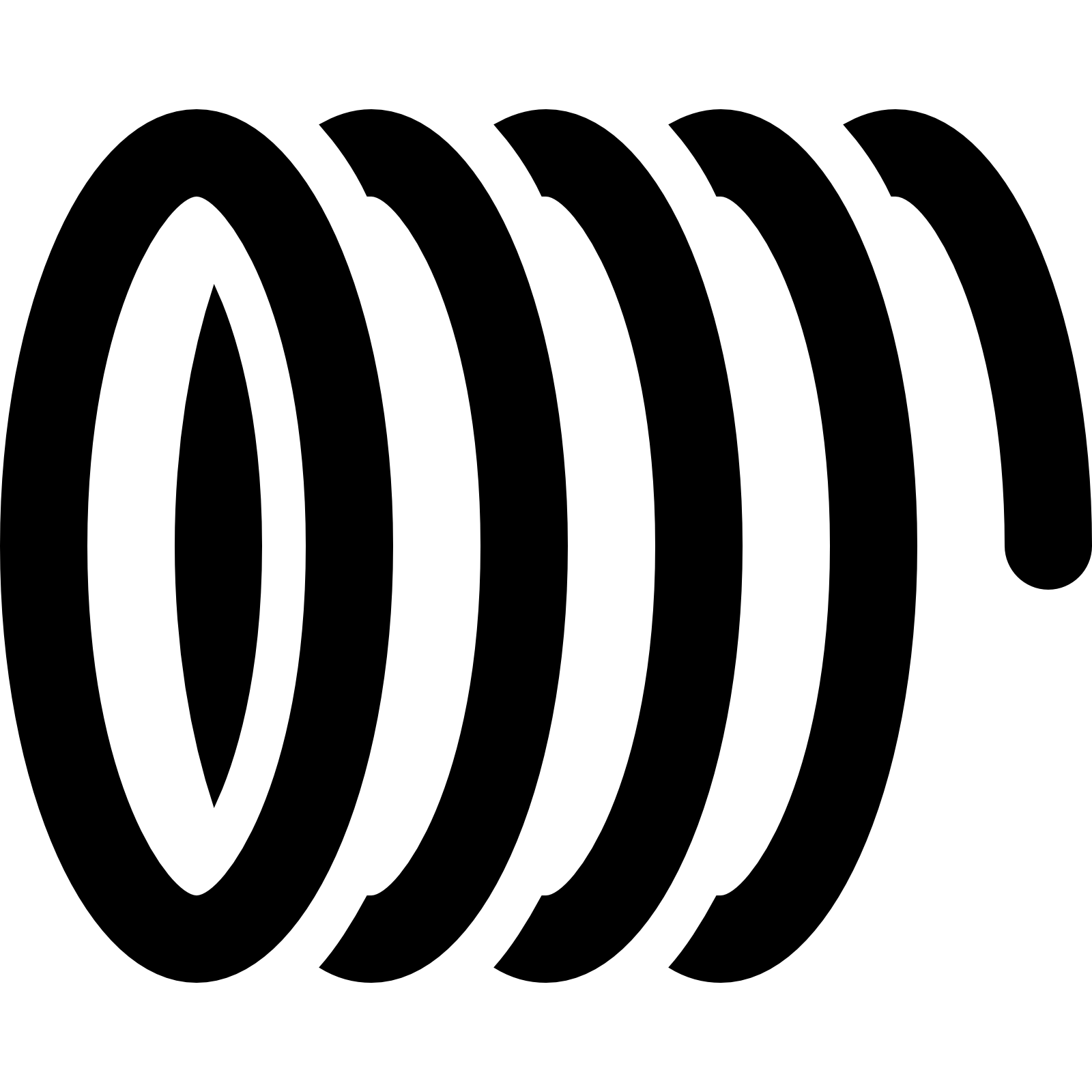 Mechanical spring png. Computer icons engineering download