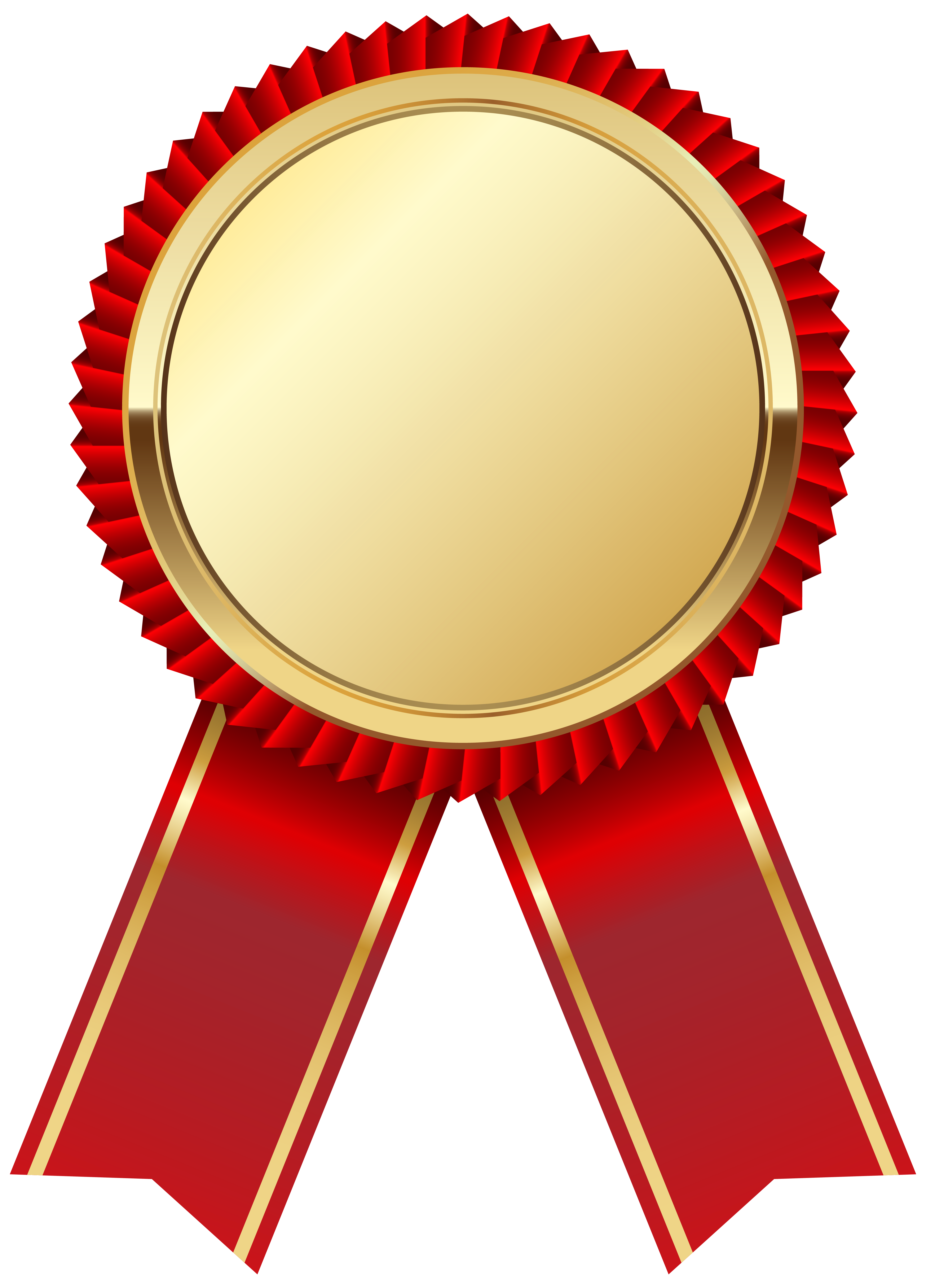 Medal drawing clipart black white. Free cliparts download clip