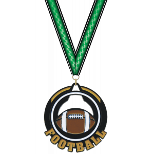 Medal clipart swimming medal. Hasty awards medals trophies