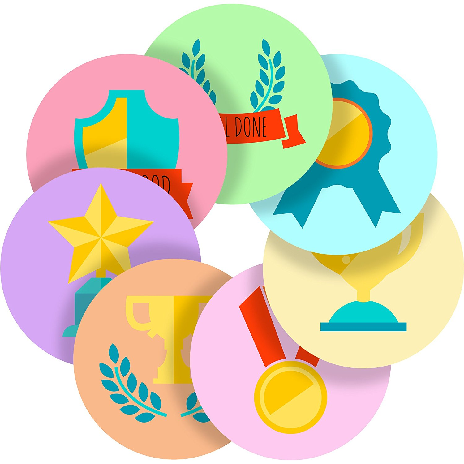 Medal clipart swimming medal. Cheap medals and trophies