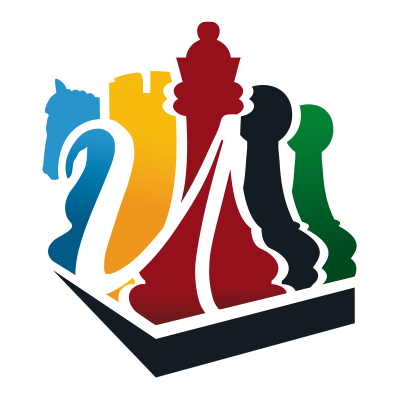 Medal clipart tournament. Th wuc chess