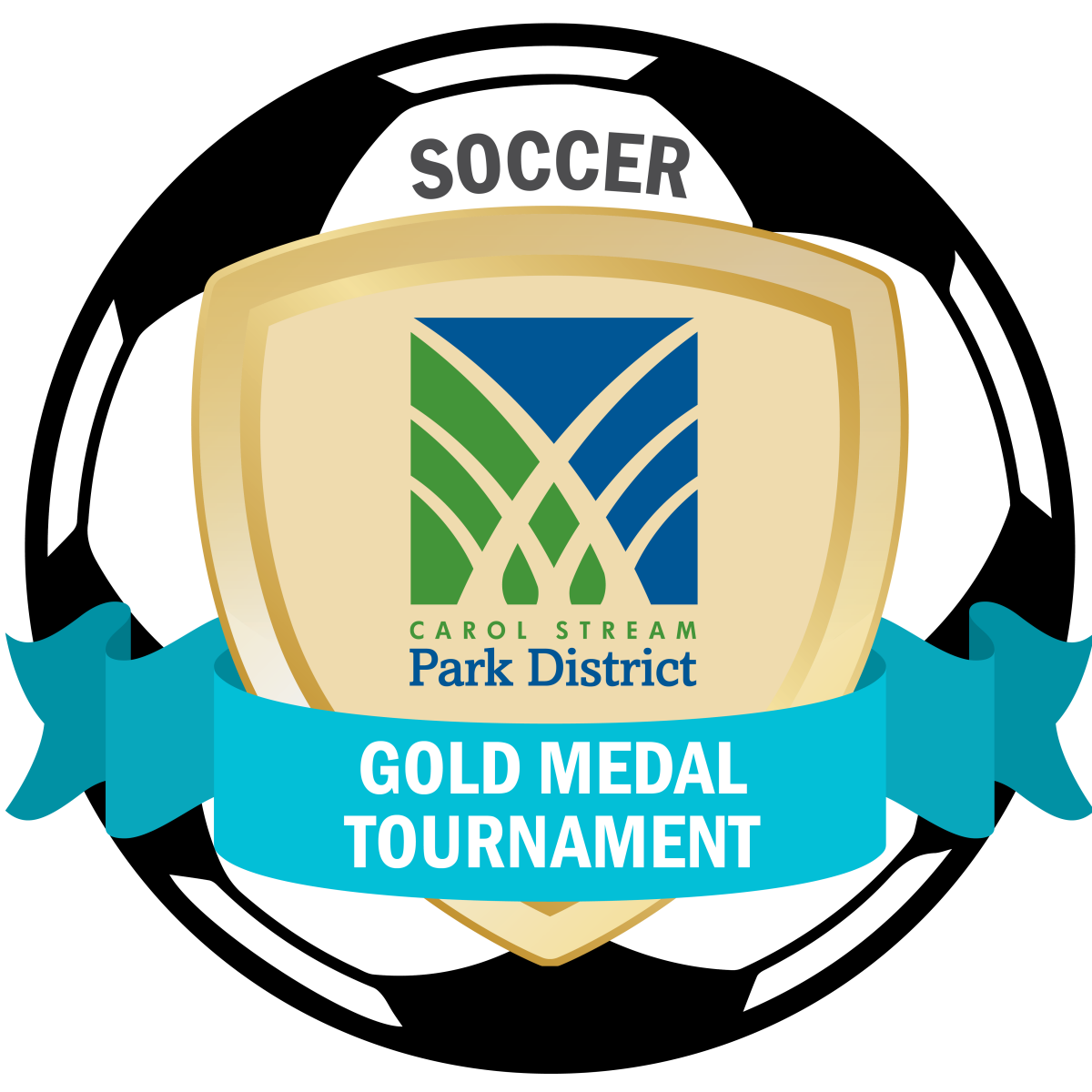 Medal clipart tournament. Medals free on dumielauxepices