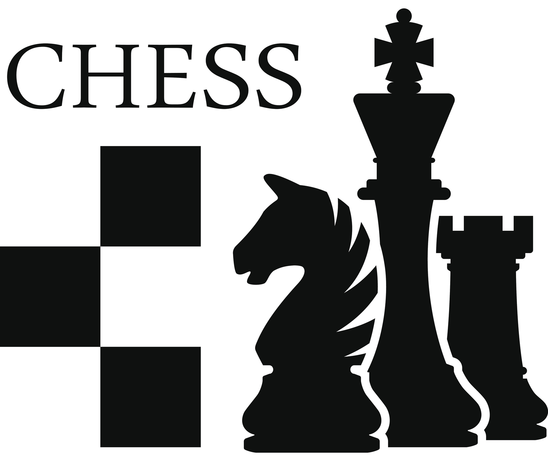 chess clipart chess tournament