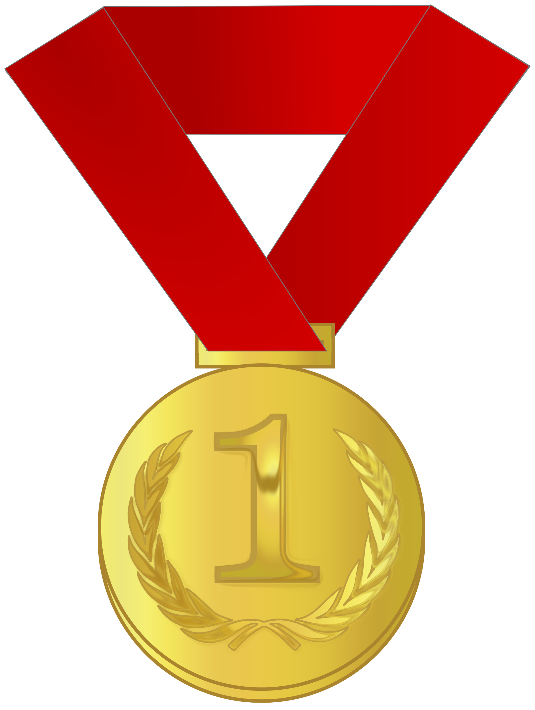 Medal clipart tournament. Ausia find four results