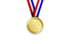 Medals drawing medallion. Trophies awards engraved delivered