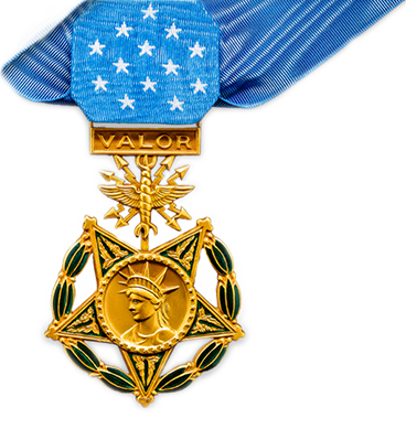 Medals drawing military medal. Home valor the of