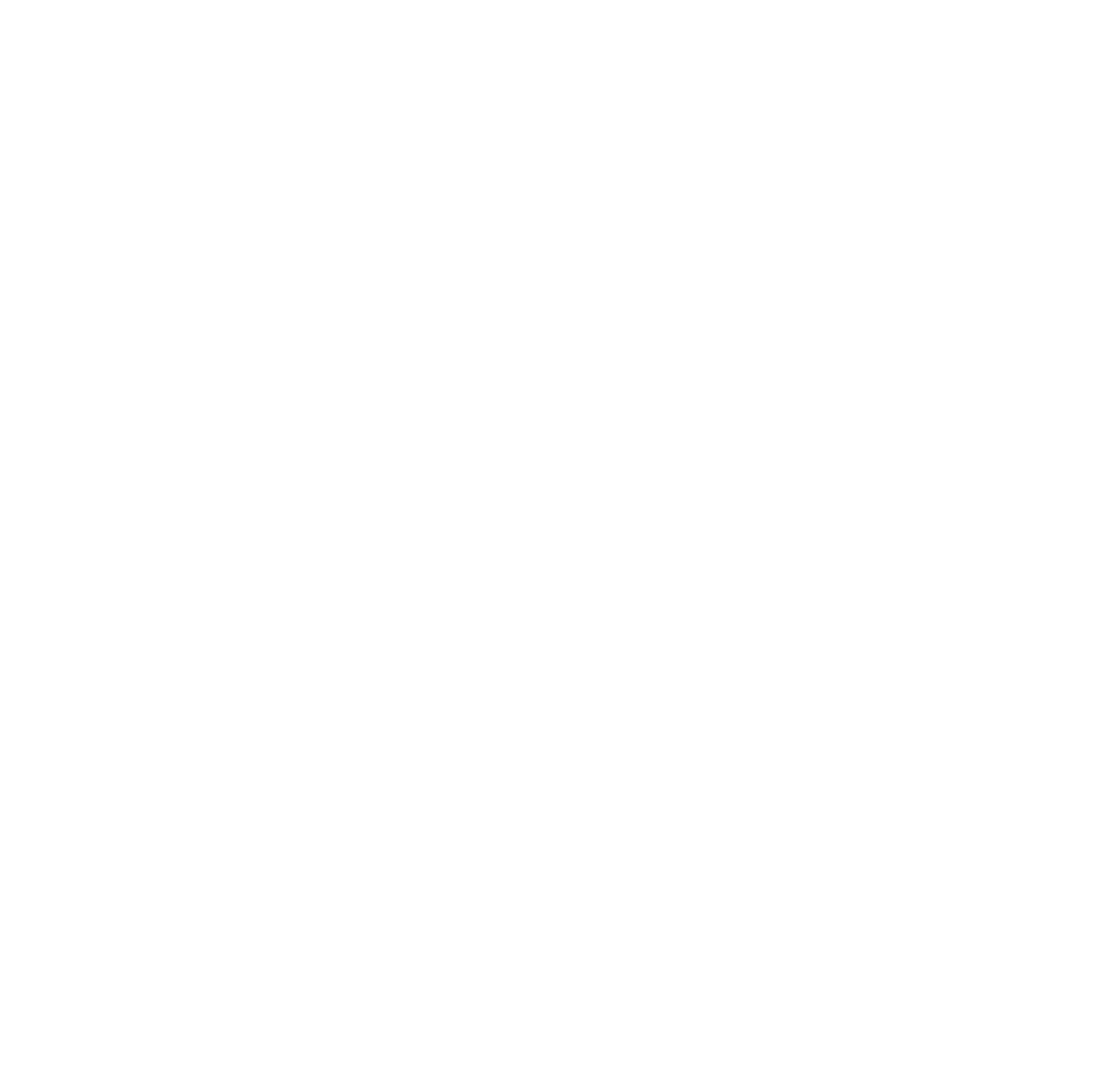 Medal drawing honor. Honors college in white