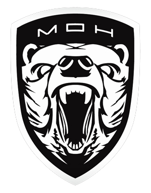 Medal drawing honor. Image grizzly png of