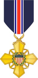 Medal drawing war. Awards and decorations of